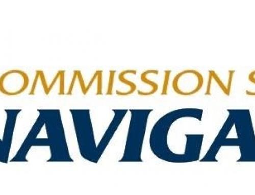 Commission scolaire des Navigateurs