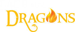 Face aux Dragons