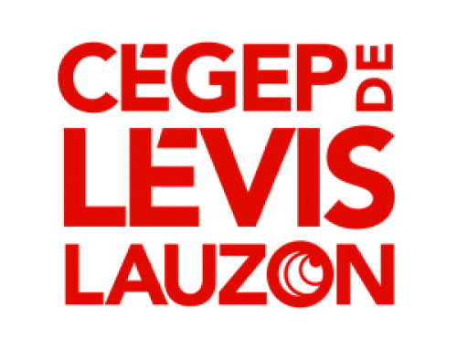Cegep Lévis Lauzon