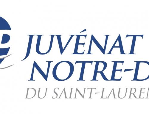 Juvénat Notre-Dame du Saint-Laurent