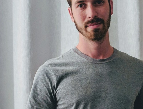 Alexandre Walsh