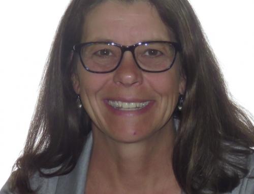 Lorraine Bissonnette