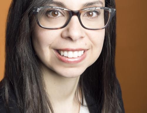 Louisa Lakeb