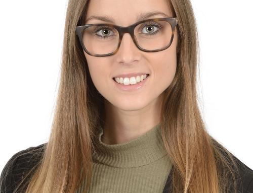 Alexandra Lapointe