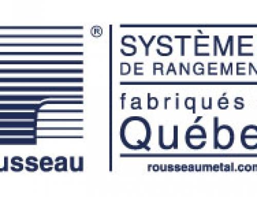 Rousseau Métal – MTY