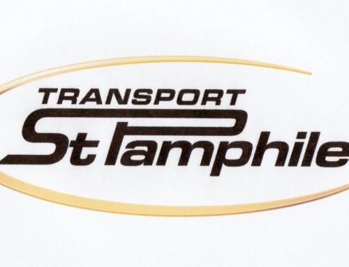 Transport St-Pamphile – MTY