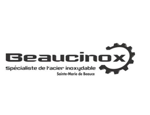 Beaucinox Inc.