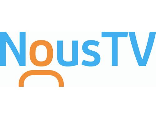 NousTV