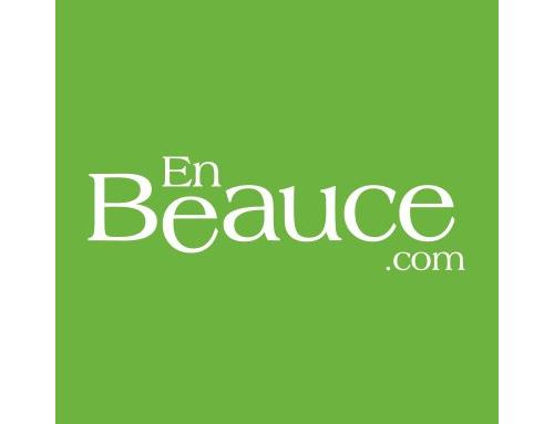 EnBeauce.com