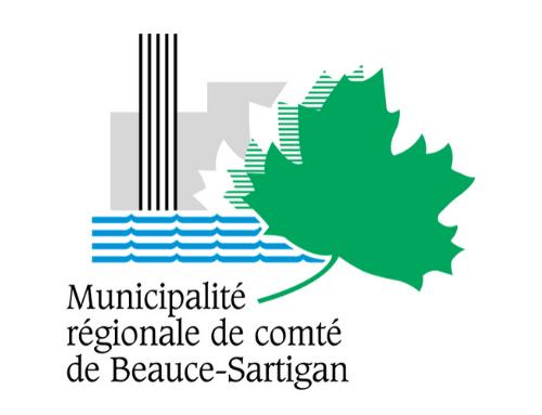MRC Beauce-Sartigan