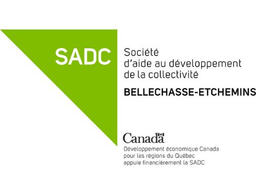 Réseau des SADC et CAE