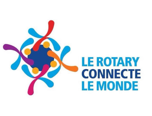 Club Rotary de Saint-Georges de Beauce
