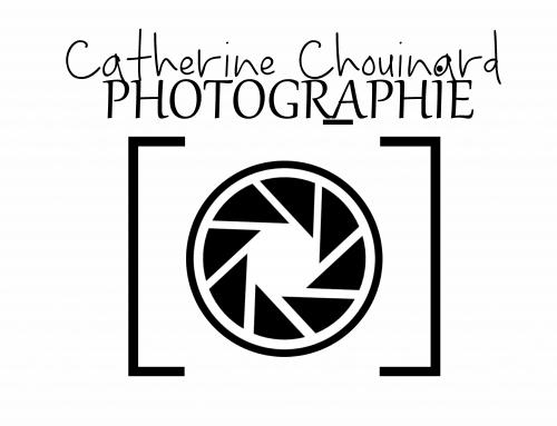 Catherine Chouinard – MTY