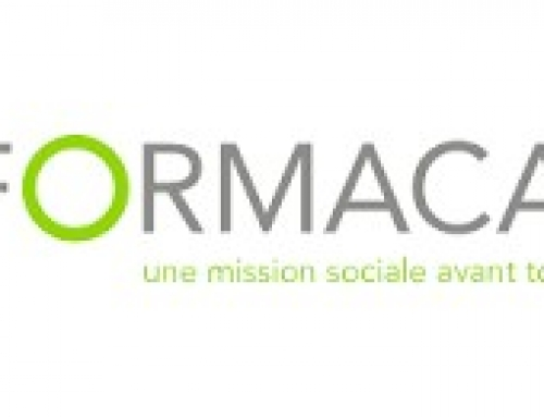 Formaca – MTY